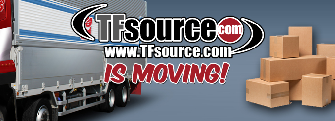 Transformers News: TFSource News - Mas