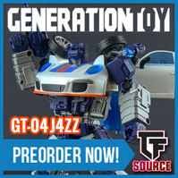 TFsource News! GT J4ZZ, KFC Shattered Transistor Set, MT Pandinus, FT Tesla & More!