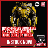 Transformers News: TFSource News - ZT Kronos, FT Maverick, Siege Jetfire, IF Dubhe, TFE OP Black, TW Bulldog & More!