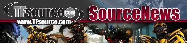 TFsource SourceNews - www.tfsource.com