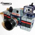 TFsource 8-6 SourceNews! The Summer Sale Continues!!!!