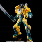 TFsource 9-5 Midweek SourceNews!
