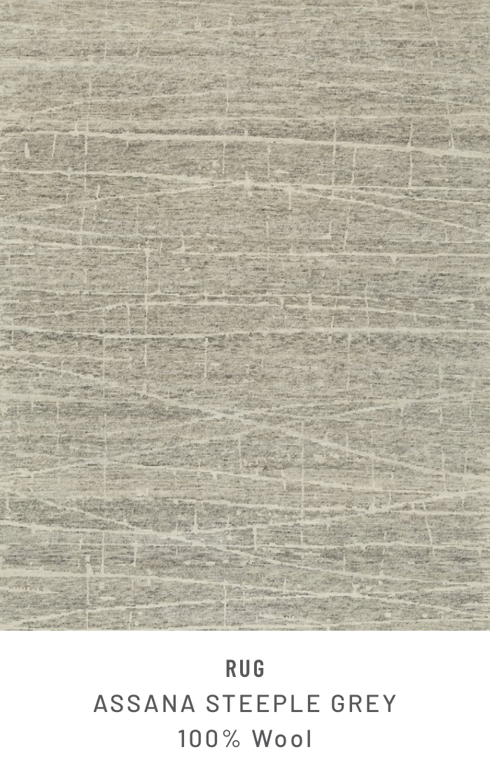 Assana Steeple Grey