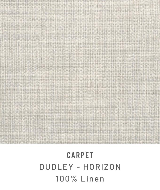 Dudley Horizon