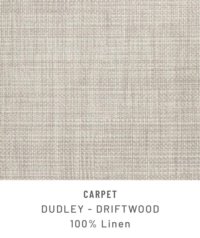 Dudley - Driftwood