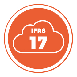 IFRS 17 Proof of Concept