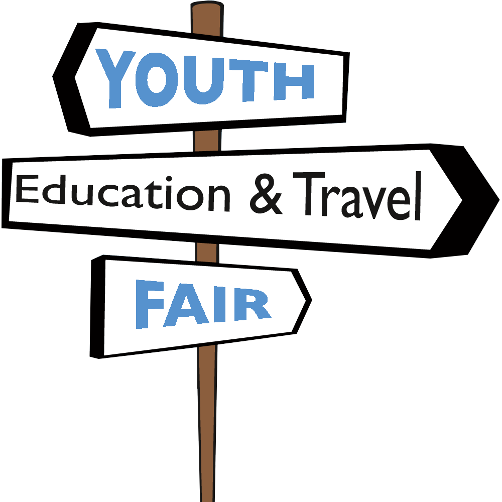 Youth Education & Travel Fair Wien