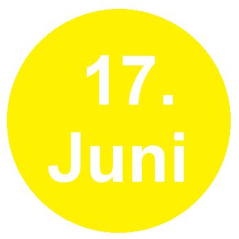 JuBi Berlin