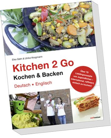 Kitchen 2 Go