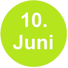 JuBi Osnabrück