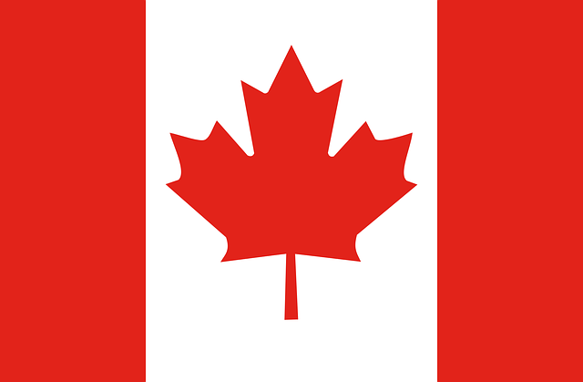 Radio-Tipp Kanada