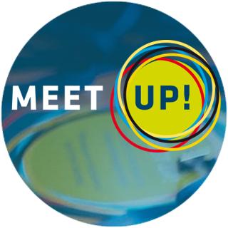 #MeetUp!