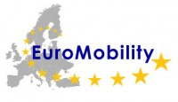 EuroMobility