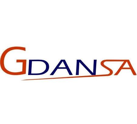 GDANSA