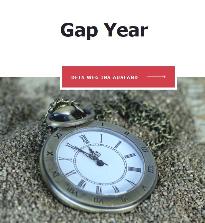 gap-year.de