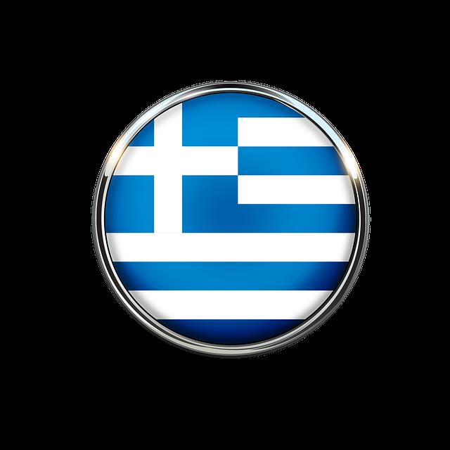 Deutsch-Griechisches Jugendwerk
