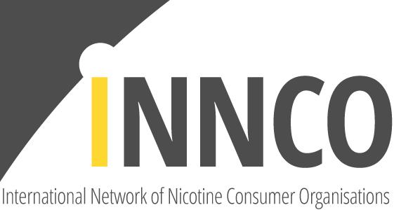 INNCO Logo