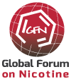 GFN 2017