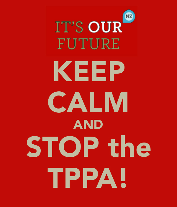 keep_calm_and_stop_the_tppa.jpg