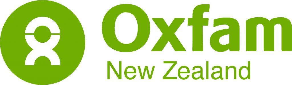 oxfam_nz.jpg