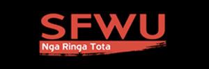 sfwu_logo.jpg