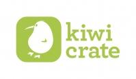 Kiwi Crate Logo