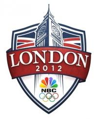 NBC Olympics 2012