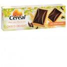 Cereal Choco Delight Koekjes
