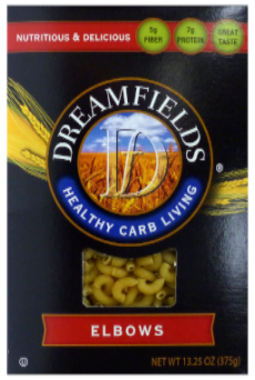 Dreamfields Macaroni
