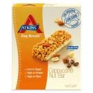 Atkins NL Repen
