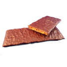 Cavalier Paas producten