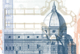Palazzo Strozzi e Grande Museo del Duomo