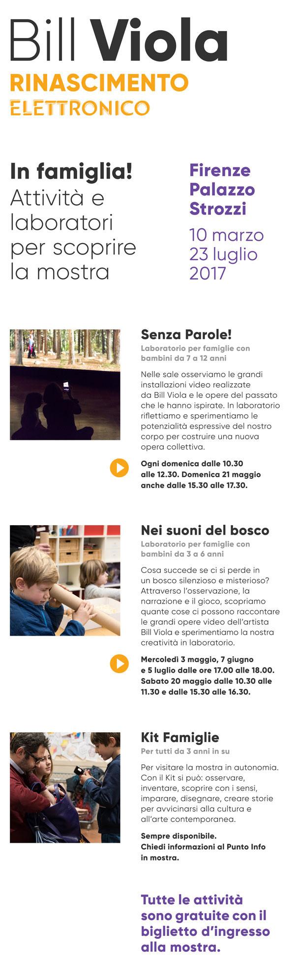 Progetto MISTICA_ABBRACCI