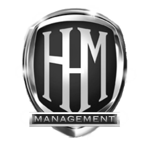 H&M Mgmt