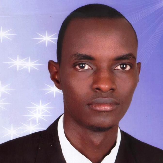 Jean-Claude has translated all the scripts into Kirundi
