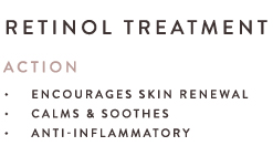 retinol_treatment_title