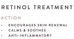 retinol_treatment_title