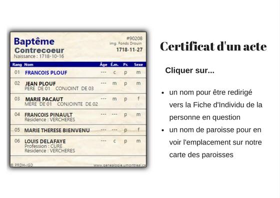 Drouin-PRDH 20756ad9-e741-4403-882d-b779f0bd74c1