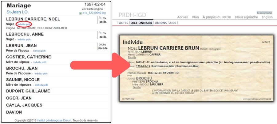 Drouin-PRDH Bb6392d2-caf0-4b62-a78e-7585e65b4fda
