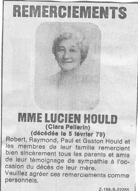 Institut Généalogique Drouin - Mise à jour de la section Acadie - Familles reconstituées F924ea13-f633-4456-8ad5-3d7609144177