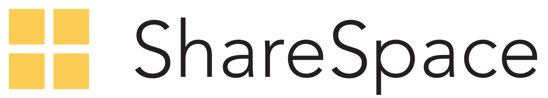 ShareSpace