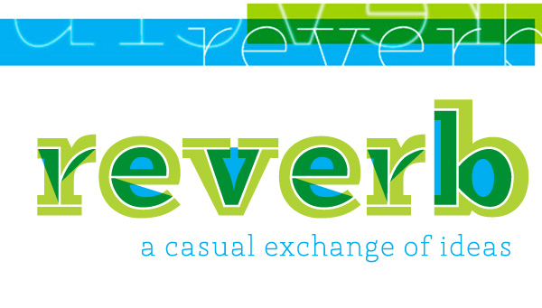 Reverb: Creativity and Design as a Business @ Deagan's | Lakewood | Ohio | United States