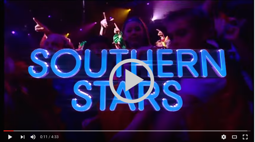 Stars Promotion DVD.m4v