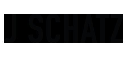 J Schatz