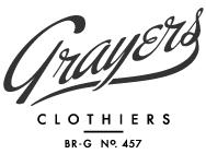 Grayers