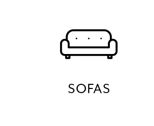 Sofas and Living
