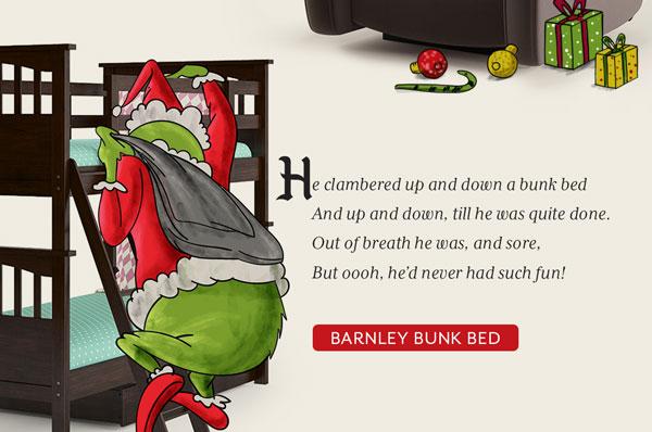 Barnley