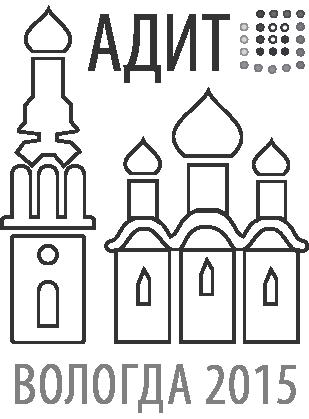 0fdd1805-5473-4980-991a-9295fee2c84a Привет, сентябрь! - Крымские межмузейные коммуникации