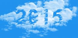 2015 Clouds