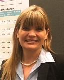 Sara Knox, PT, PhD, DPT